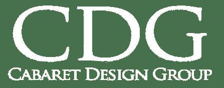 CABARET DESIGN GROUP