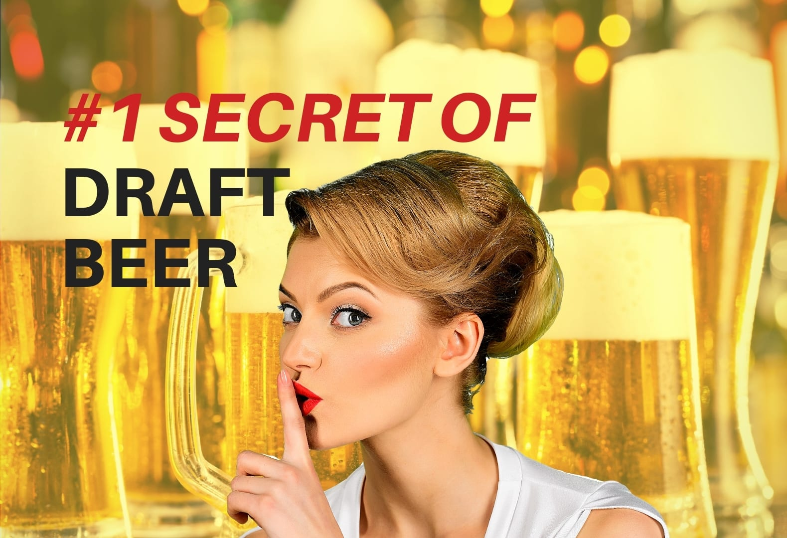 1-SUCCESS-SECRET-OF-DRAFT-BEER-TN