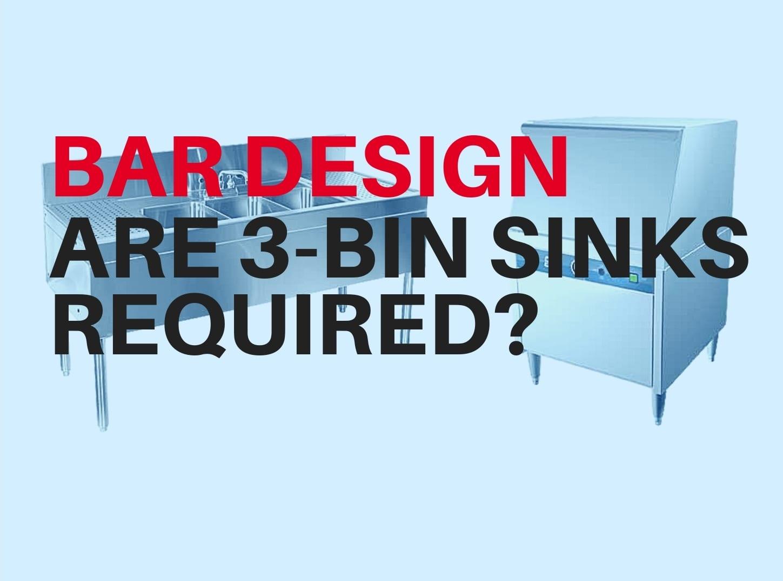 BAR-DESIGN-WITH-3-BIN-SINKS-TN