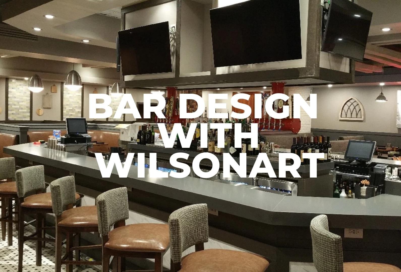 BAR-DESIGN-WITH-WILSONART-3-TN