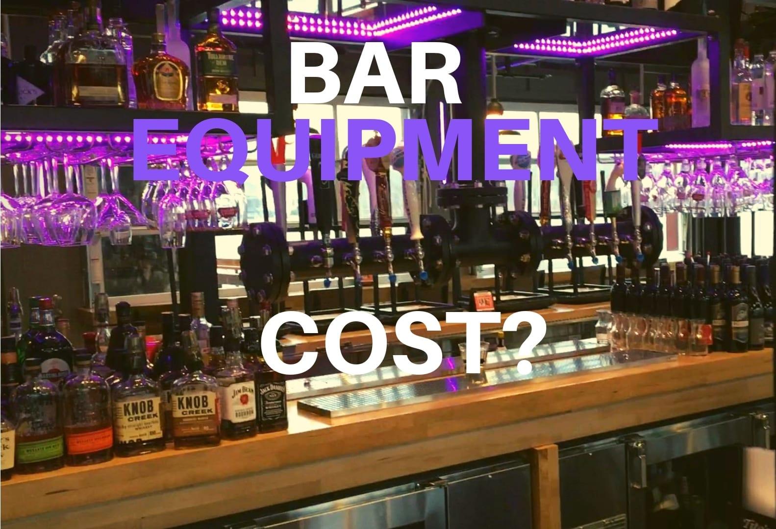 BAR-EQUIPMENT-COST-TN-3
