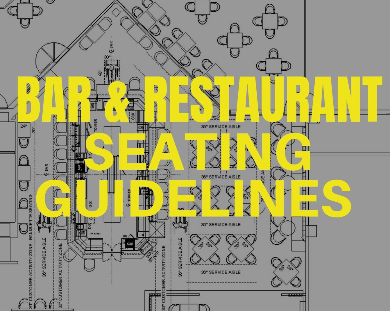 BAR-SEATING-GUIDELINES-TN