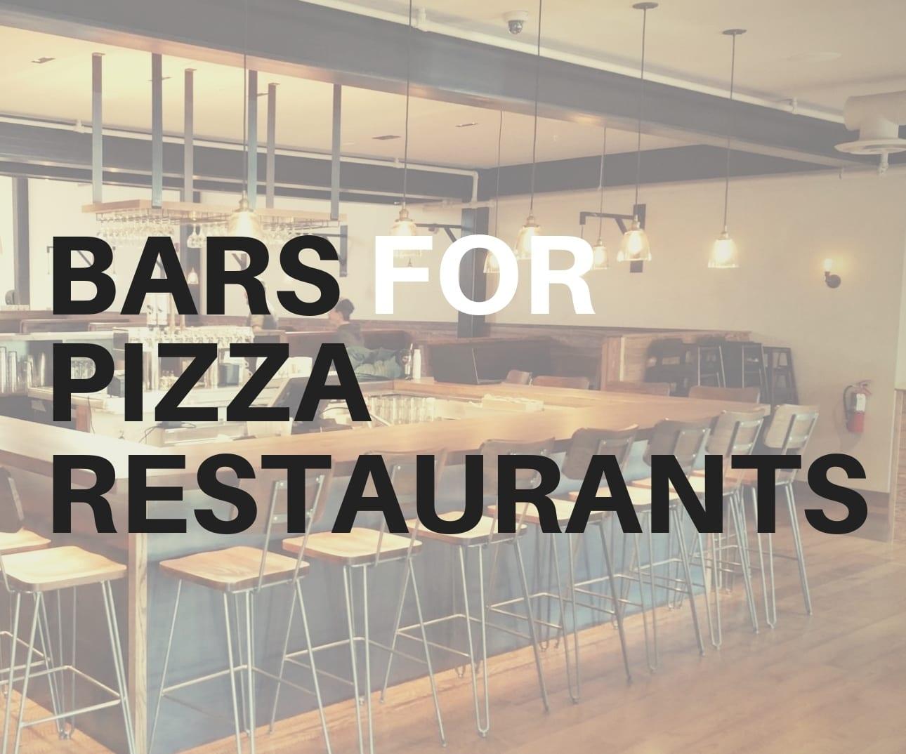 BARS-FOR-PIZZA-RESTAURANTS-TN