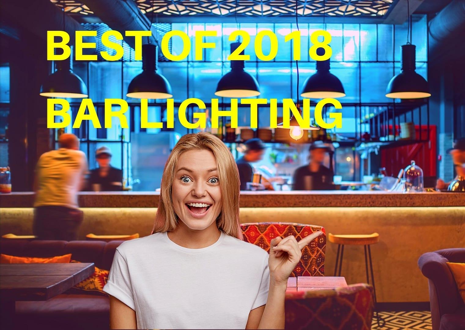 BEST-BAR-LIGHTING-FOR-2018-TN