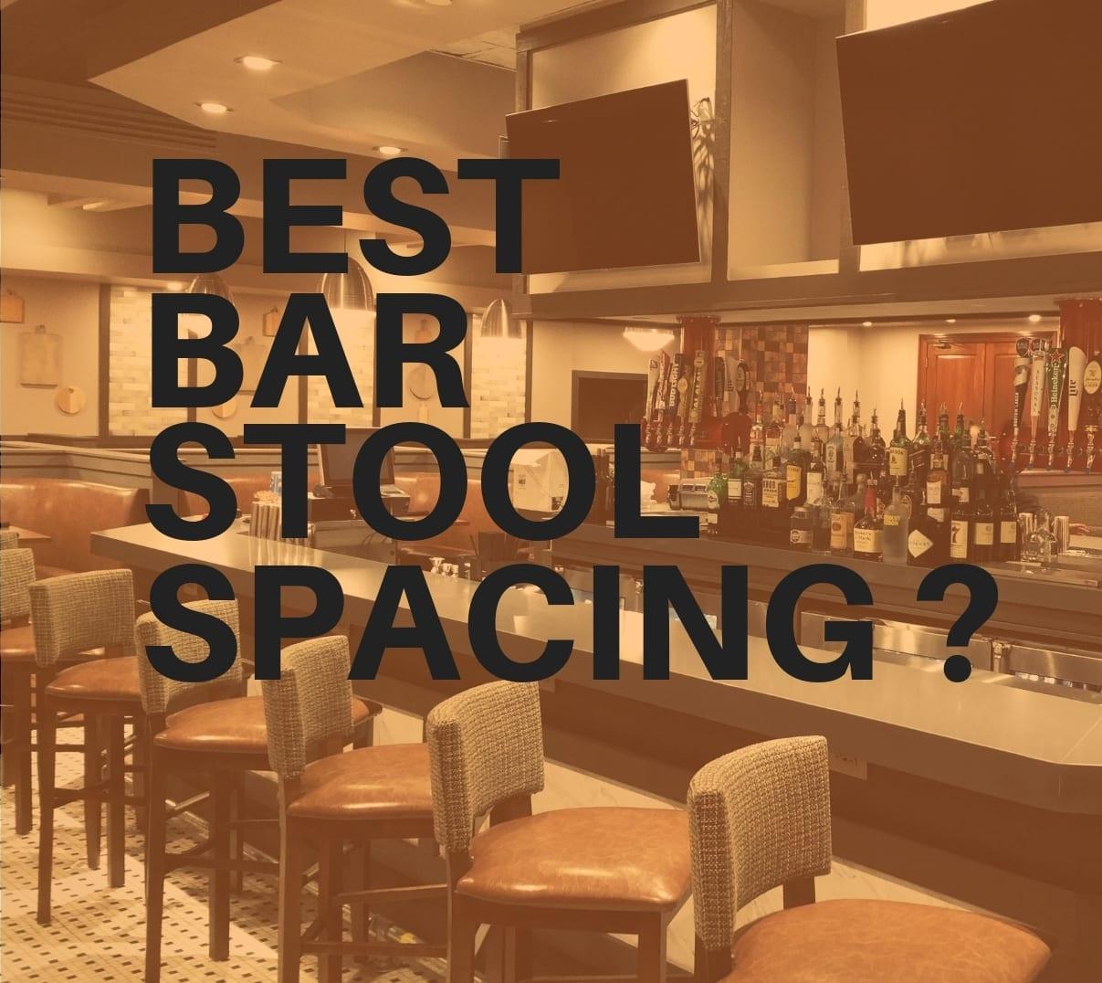 BEST-BAR-STOOL-SPACING-TN