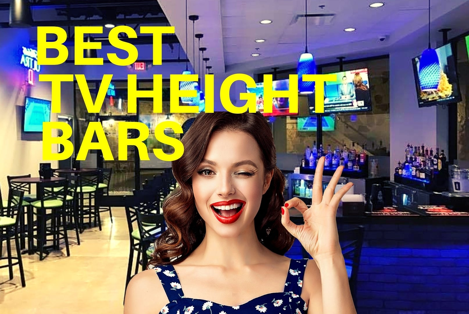 BEST-TV-HEIGHT-FOR-BARS-TN
