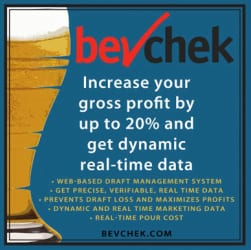 Bev-Chek_logo