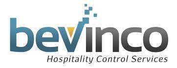 Logo of Bevinco hospitality control services