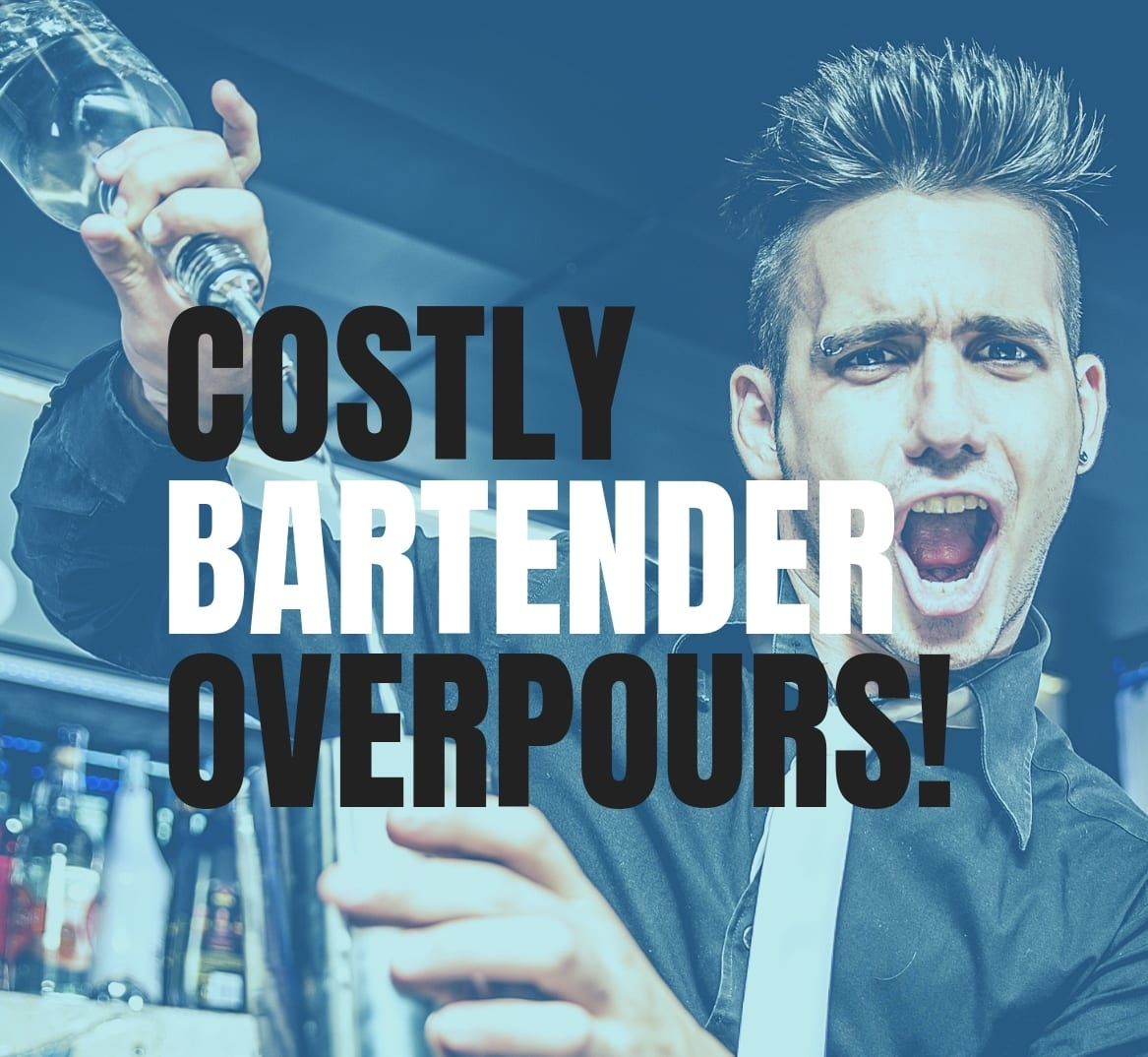 COSTLY-BARTENDER-OVERPOURS-TN
