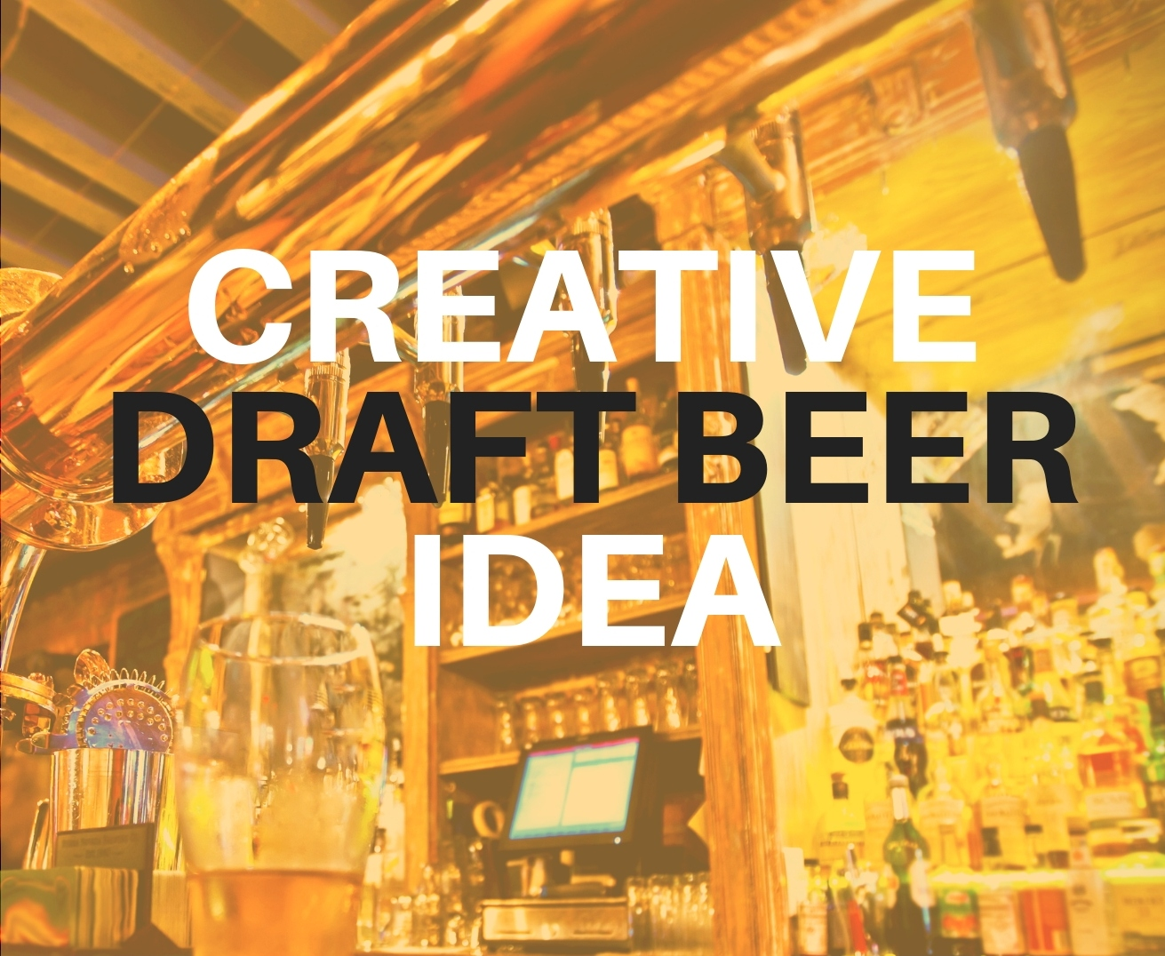 CREATIVE-DRAFT-BEER-TN