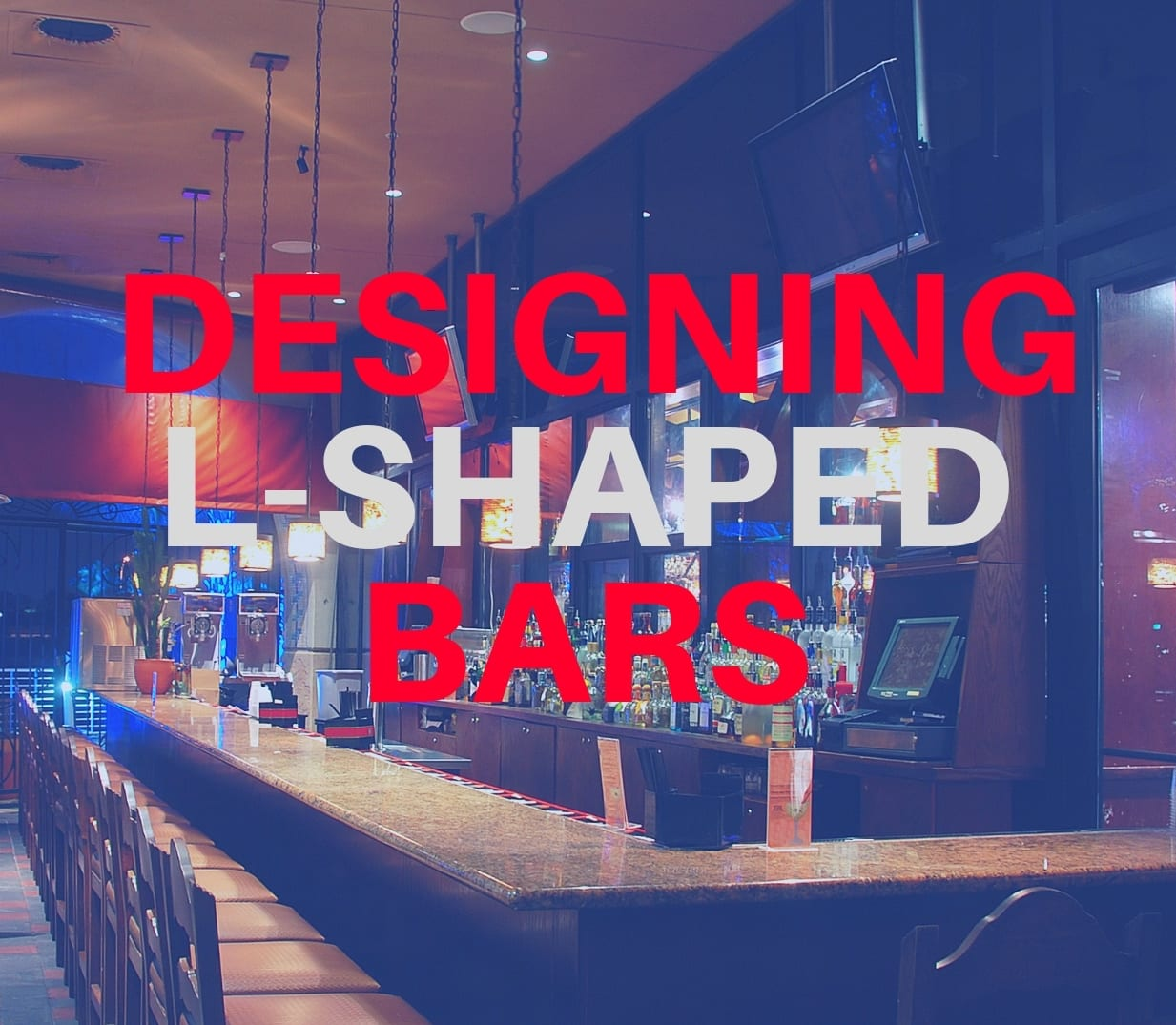 DESIGNING-L-SHAPED-BARS-TN
