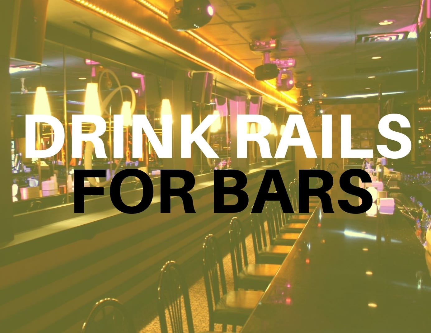 DRINK-RAILS-TN