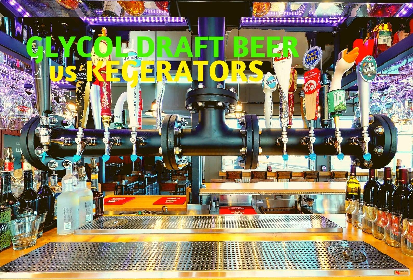 GLYCOL-COOLERS-vs-KEGERATORS-TN-2