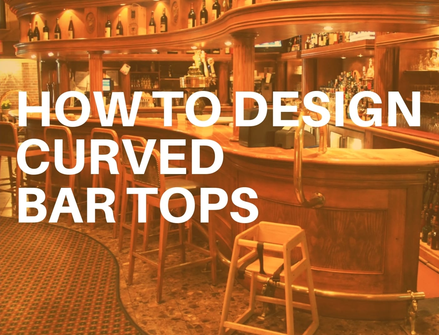 HOW-TO-DESIGN-CURVED-BAR-TOPS-TN