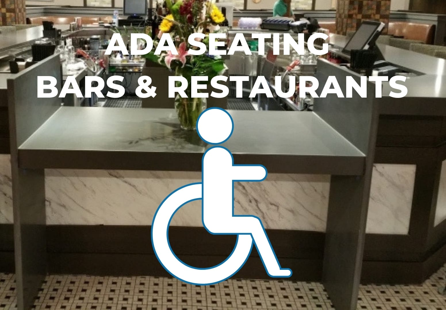 HOW-TO-PLAN-ADA-BAR-SEATING-TN-2