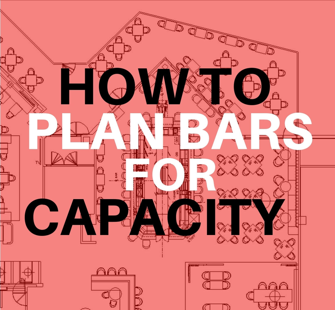 HOW-TO-PLAN-FOR-CAPACITY-TN
