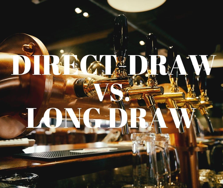 LONG-DRAW-vs-DIRECT-DRAW-TN