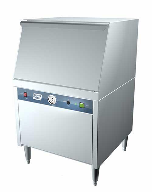 Photo-of-Moyer-Diebel-240-LT-Rack-Glasswasher