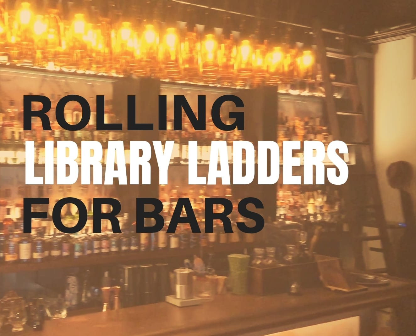 ROLLING-LIBRARY-LADDERS-FOR-BARS-TN