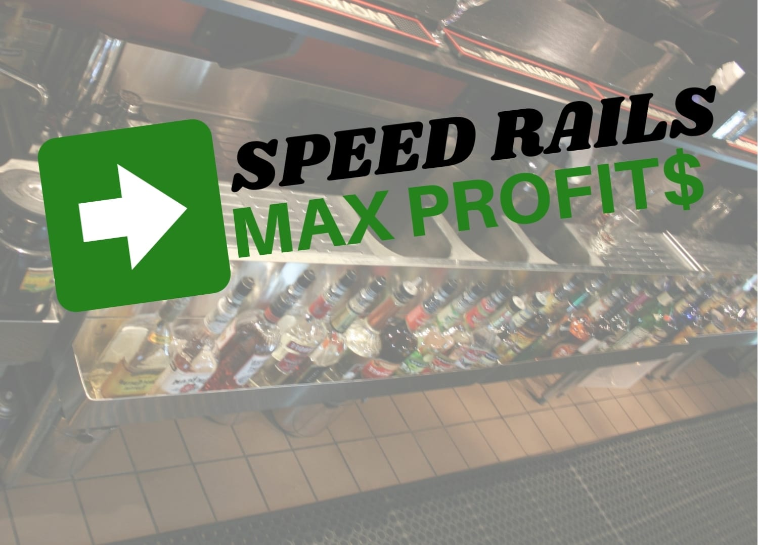 SPEED-RAILS-INCREASE-PROFITS-TN