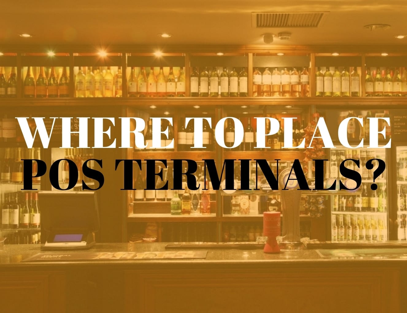 WHERE-TO-PLACE-POS-TERMINALS-TN