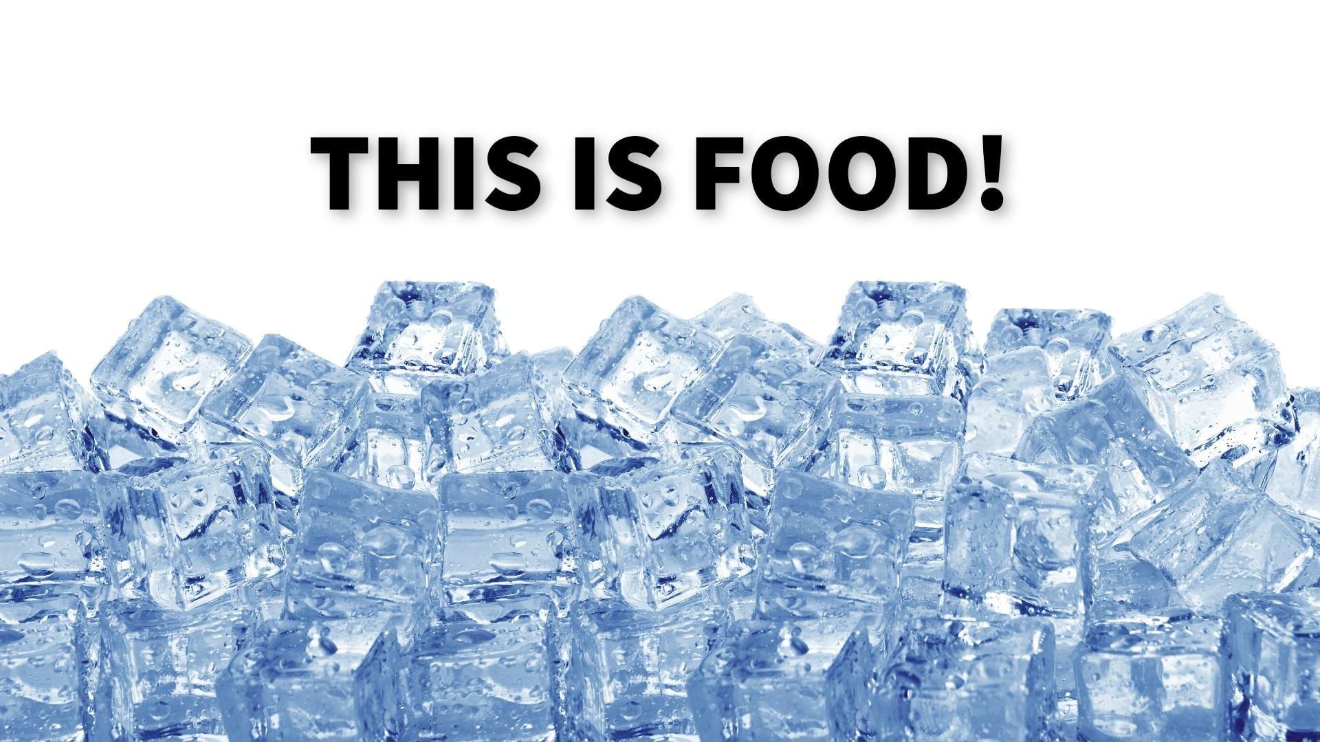 easy-ice