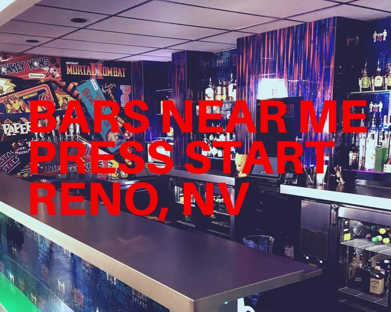 BARS-NEAR-ME-PRESS-START-TN