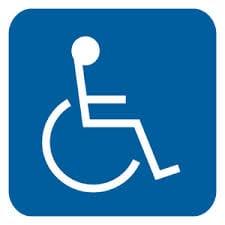 Design-Buzz-Image-of-ADA-Parking-Symbol