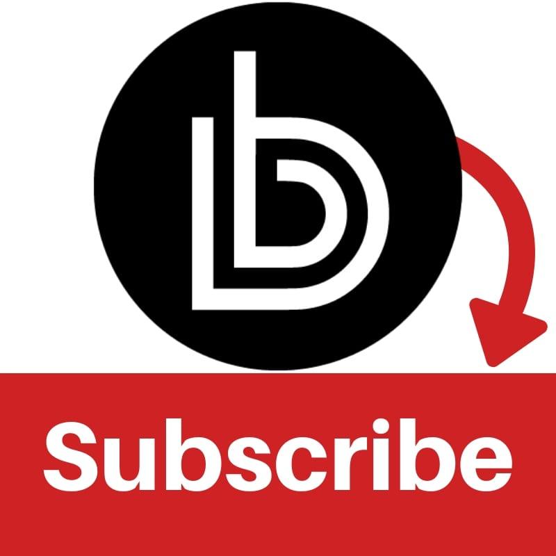 Cabaret Design Group's YouTube channel